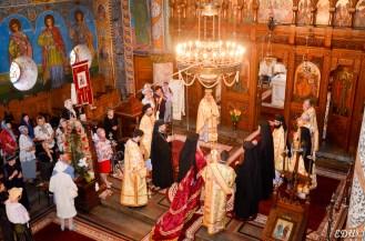 EPDH - 29.06.2016 - Hramul Catedralei II-20