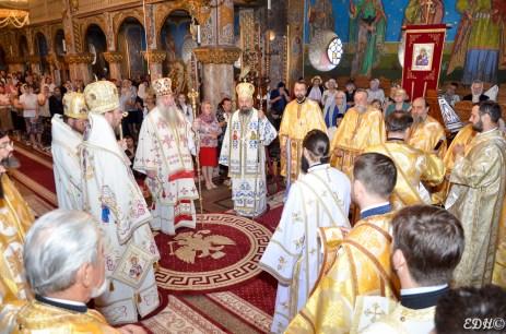 EPDH - 29.06.2016 - Hramul Catedralei II-24