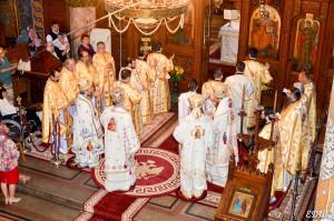 EPDH - 29.06.2016 - Hramul Catedralei II-32