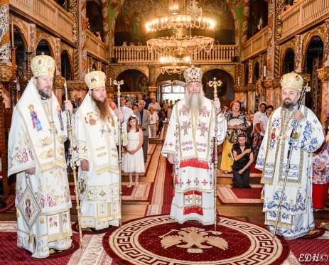 EPDH - 29.06.2016 - Hramul Catedralei II-42