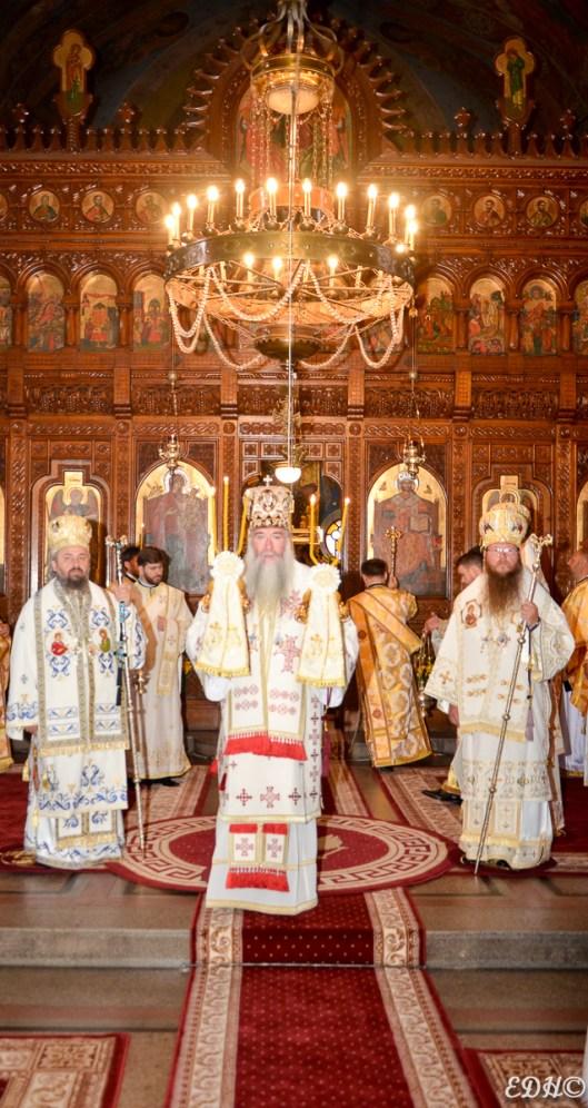EPDH - 29.06.2016 - Hramul Catedralei II-44