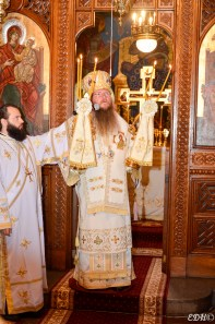 EPDH - 29.06.2016 - Hramul Catedralei II-60