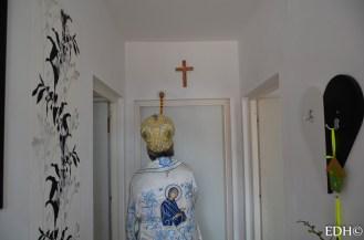 EPDH - 07.08.2016 - Sfintire altar de vara Hateg III-147