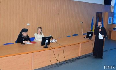 EPDH - 20.09.2016 - Intalnire semestriala profesori religie-2