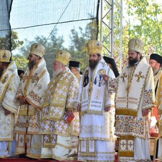 sfintire-si-canonizare-valcea-22