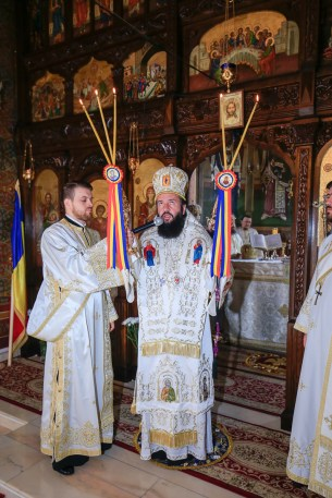 EPCVHR - 01.10.2016 - Hramul Catedralei Episcopale Mc Ciuc-59