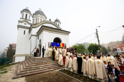 EPCVHR - 01.10.2016 - Hramul Catedralei Episcopale Mc Ciuc-7