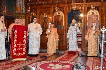 EPDH - 02.10.2016 - Slujire Catedrala-13