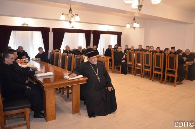 EPDH - 08.10.2016 - Sfintire sediu prot Hateg-64