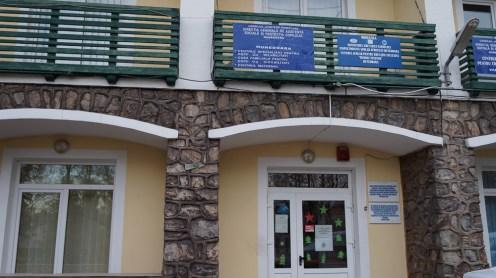 EPDH - 14.12.2016 - Actiune sociala Hunedoara-8