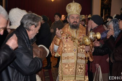 EPDH_12_12_2016_Hram_SfSpiridon_Hunedoara-38