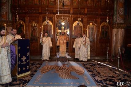 EPDH_05.03.2017_Duminica Ortodoxiei_Catedrala-139 - Copy