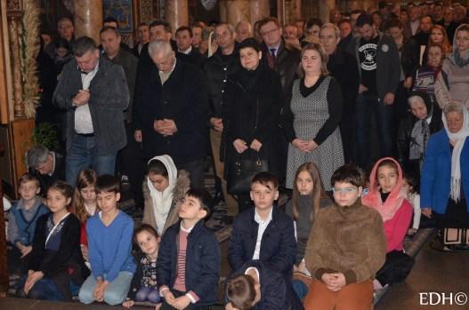 EPDH_05.03.2017_Duminica Ortodoxiei_Catedrala-156 - Copy