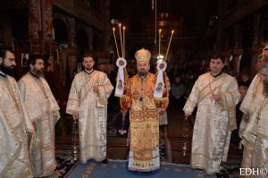 EPDH_05.03.2017_Duminica Ortodoxiei_Catedrala-83