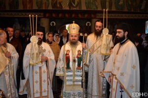 EPDH_12.03.2017_Duminica Sf Grigorie Palamai_Crisan-1