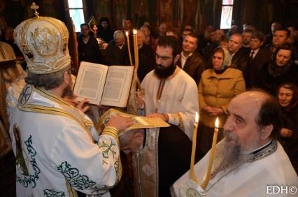 EPDH_12.03.2017_Duminica Sf Grigorie Palamai_Crisan-125