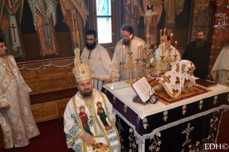 EPDH_12.03.2017_Duminica Sf Grigorie Palamai_Crisan-76