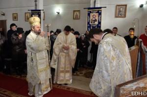 EPDH_19.03.2017_Duminica Sf Cruci_Simeria-34
