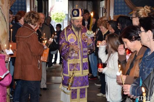 EPDH_14.04.2017_Prohodul Domnului_Catedrala-63