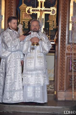 EPDH_16.04.2017_Praznicul Invierii_Catedrala-282