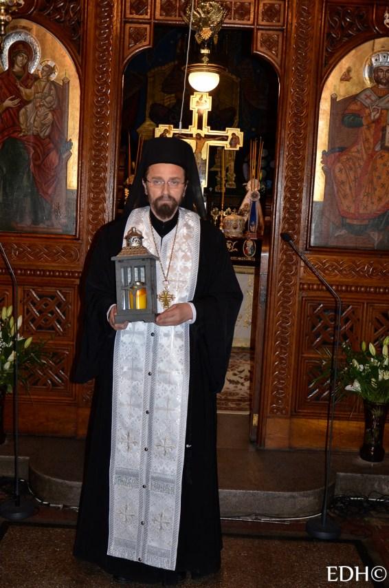 EPDH_16.04.2017_Praznicul Invierii_Catedrala-5