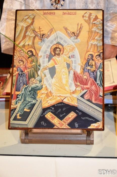 EPDH_16.04.2017_Praznicul Invierii_Catedrala-70