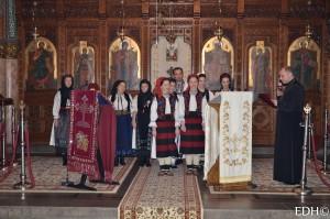EPDH_22.04.2017_Concert pricesne_Catedrala-11
