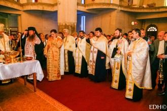 EPDH_07.05.2017_Binecuvantare biserica Groapa Deva-28