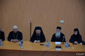 EPDH_23.05.2017_Conferinta preoteasca de primavara-2