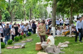 EPDH_01.06.2017_Intalnire tinerii ortodocsi-28