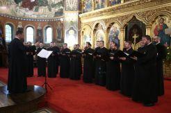 IPS-Laurențiu-Mitropolia-Ardealului-Catedrala-Mitropolitana-4