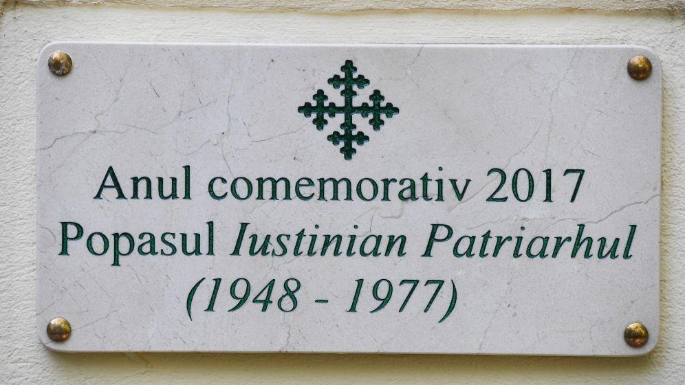 An-comemorativ-2017-Patriarhul-Justinian-membrii-Sfantului-Sinod-3