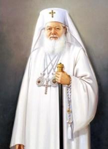 patriarhul-teoctist-patriarhia-romana