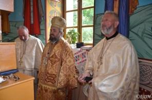 EPDH_13.08.2017_Slujire Sohodol-20