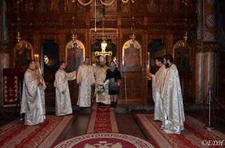 EPDH_04.11.2017_Slujire Catedrala-14