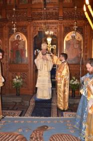 EPDH_06.12.2017_Hram Catedrala-21