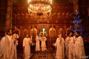 EPDH_25.12.2017_Slujire Catedrala-14