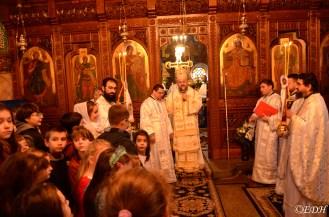 EPDH_25.12.2017_Slujire Catedrala-18