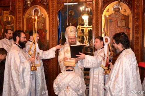 EPDH_25.12.2017_Slujire Catedrala-19