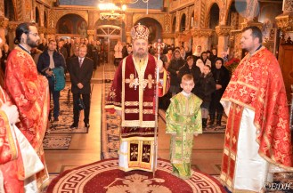 EPDH_27.12.2017_Slujire Catedrala-5