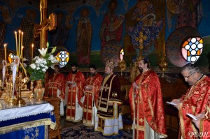 EPDH_27.12.2017_Slujire Catedrala-8