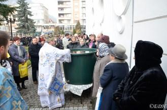 EPDH_06.01.2018_Slujire Catedrala-24