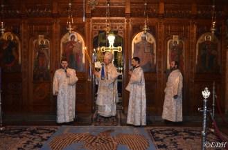 EPDH_31.03.2018_Slujire Catedrala Deva-5
