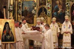 Mitropolitul-Iosif-Naniescu-și-Moșul-Gheorghe-Lazăr-au-fost-proclamați-sfinți-5