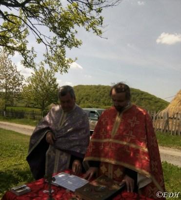 EPDH_23.04.2018_Stire Batrana-2
