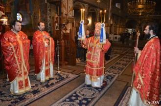 EPDH_5.04.2018_Slujire Liturghie Catedrala-3