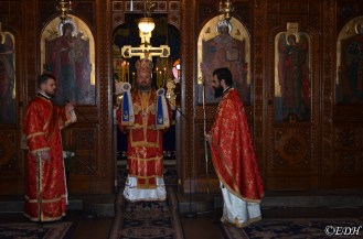 EPDH_5.04.2018_Slujire Liturghie Catedrala-5