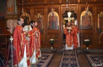 EPDH_5.04.2018_Slujire Liturghie Catedrala-9