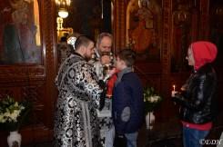 EPDH_7.04.2018_Slujire Catedrala-14