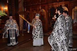 EPDH_7.04.2018_Slujire Catedrala-5